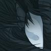 avatar of Aiyuu'Sui