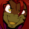 avatar of Spazman