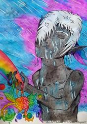 Son of the Rainbow ...