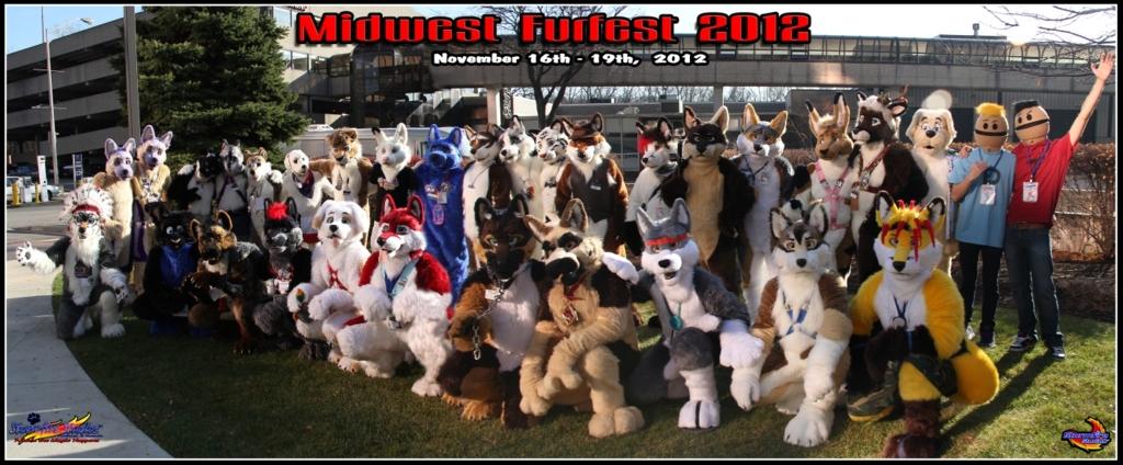 MFF 2012 SSC group ohoto