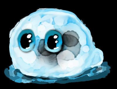 Basic Slime ^w^