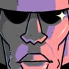 avatar of escapeclaus