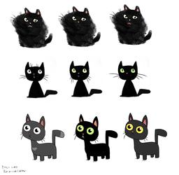 Black Cat Explorations2