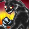 avatar of darksim1