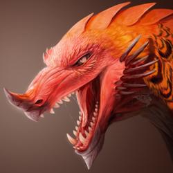 Angryboi Icon