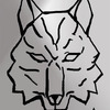 avatar of Lanwolf96