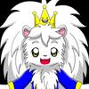 Avatar for KingTaiku