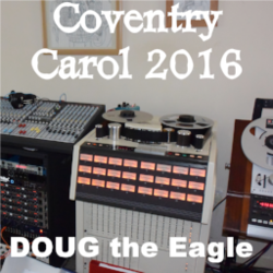 Coventry Carol 2016