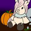 avatar of Thistleheart