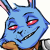 avatar of Archfoxy
