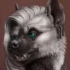avatar of Zyonji