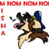 avatar of Mishashep