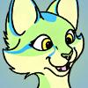avatar of Tipsy