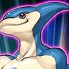 Avatar for darkshiner8