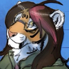 Avatar for tovetiger