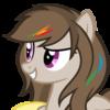 avatar of Rainbow Rage