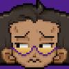 avatar of KatinGhost