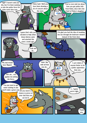 Lubo Chapter 21 Page 7