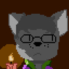 avatar of bigdamnproject