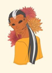 2019 02 21 Flowers