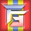 avatar of f3nning