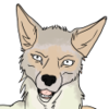avatar of OhNoCoyote