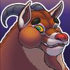 avatar of RealDealMeal