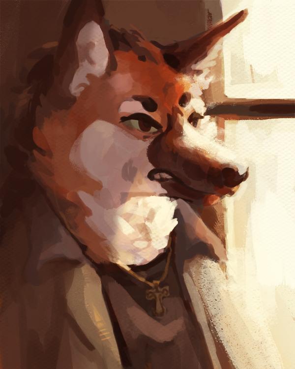 -commission- Sawolf