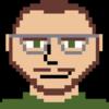 avatar of tskaalgard