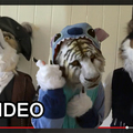 Fursuits are Cute! ~ Music Video