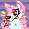 avatar of bechena