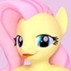 avatar of donan