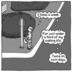 Gon' E-Choo! Strip 120 (www.gonechoo.com)
