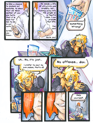 [inhuman] arc 16 pg 34