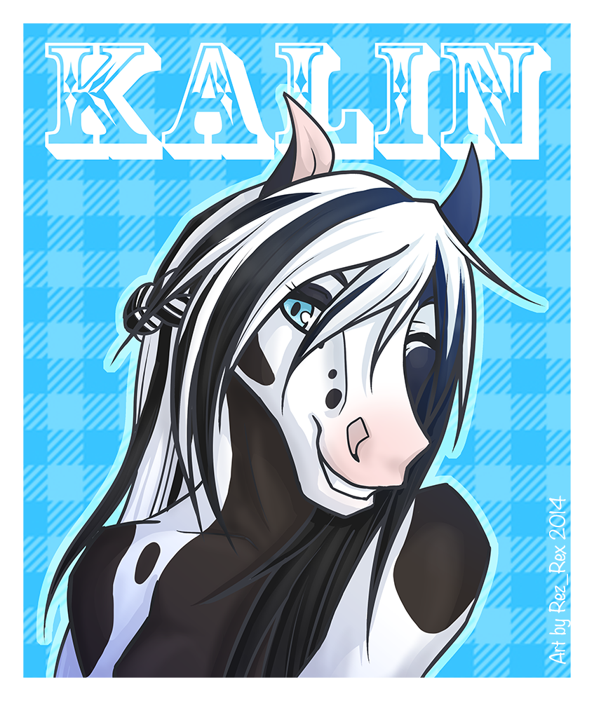 Kalin :gift: