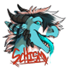 Avatar for SchismV