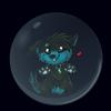 avatar of Zane the magic corgi