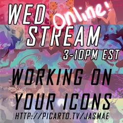 streaming online!