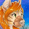 avatar of HyenaCream
