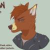 avatar of Logan Coyote