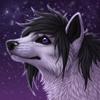 avatar of Amaranth18