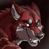 avatar of Convel