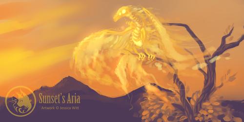 The Vapour Phoenix