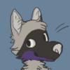 avatar of ArcTuba