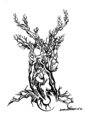 TreeBuck