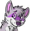 avatar of Argles