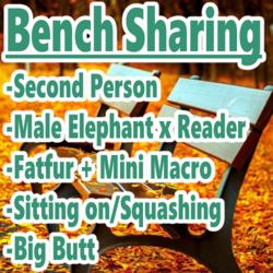 Bench Sharing