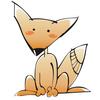 avatar of Furry-squad
