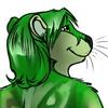 avatar of NottinghamOtter