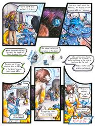[inhuman] arc 12 pg 35 -end arc-